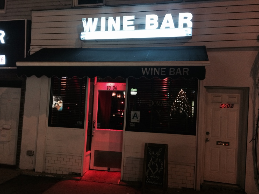 wine bar front .jpg